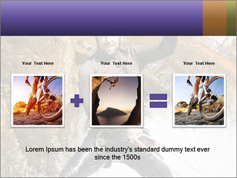 0000072440 PowerPoint Template - Slide 22