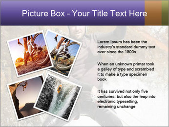 0000072440 PowerPoint Template - Slide 23