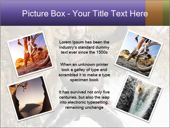 0000072440 PowerPoint Template - Slide 24