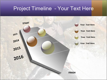 0000072440 PowerPoint Template - Slide 26