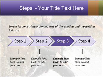 0000072440 PowerPoint Template - Slide 4