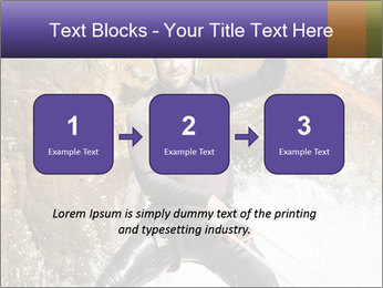 0000072440 PowerPoint Template - Slide 71