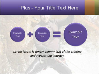 0000072440 PowerPoint Template - Slide 75