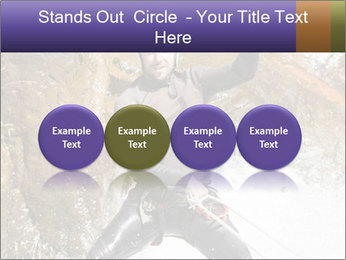 0000072440 PowerPoint Template - Slide 76
