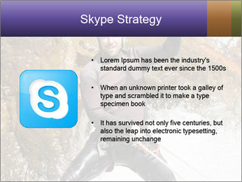 0000072440 PowerPoint Template - Slide 8