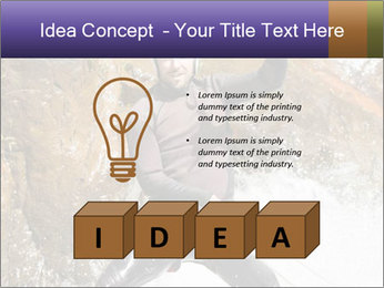 0000072440 PowerPoint Template - Slide 80