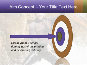 0000072440 PowerPoint Template - Slide 83