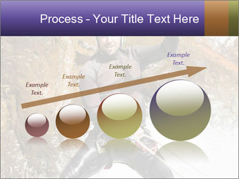0000072440 PowerPoint Template - Slide 87