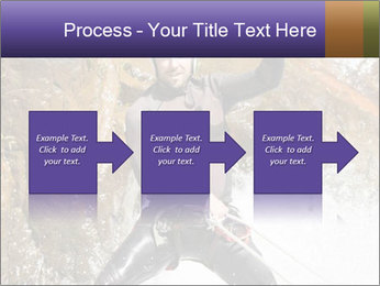 0000072440 PowerPoint Template - Slide 88