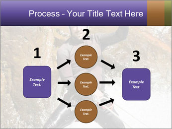 0000072440 PowerPoint Template - Slide 92