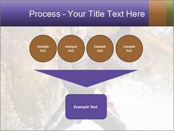 0000072440 PowerPoint Template - Slide 93