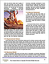 0000072440 Word Template - Page 4