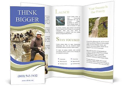 0000072441 Brochure Templates