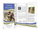 0000072441 Brochure Template