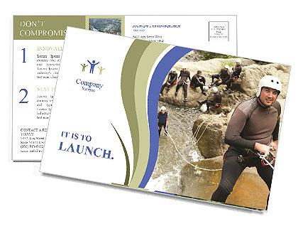 0000072441 Postcard Templates