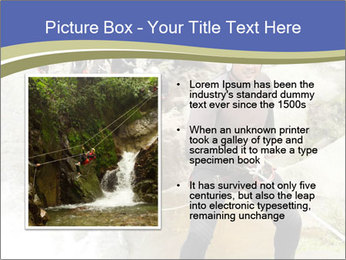 0000072441 PowerPoint Templates - Slide 13