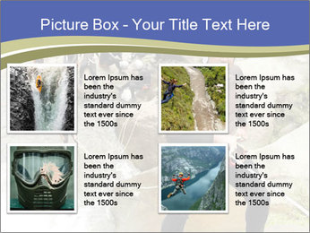 0000072441 PowerPoint Templates - Slide 14