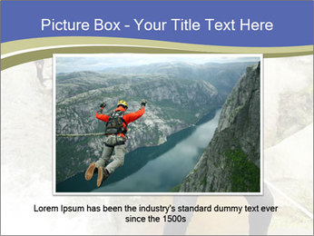 0000072441 PowerPoint Templates - Slide 16