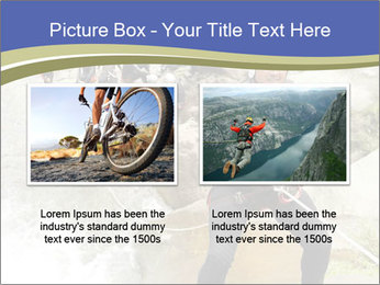 0000072441 PowerPoint Templates - Slide 18