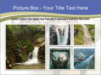 0000072441 PowerPoint Templates - Slide 19