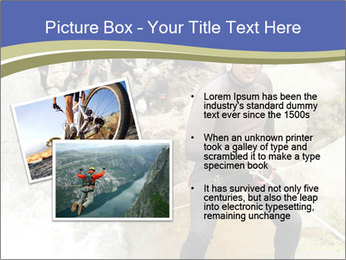 0000072441 PowerPoint Templates - Slide 20