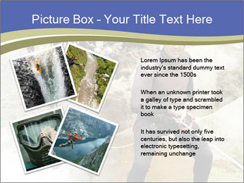 0000072441 PowerPoint Templates - Slide 23