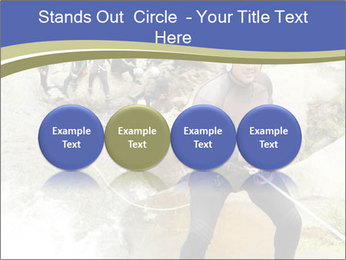 0000072441 PowerPoint Templates - Slide 76