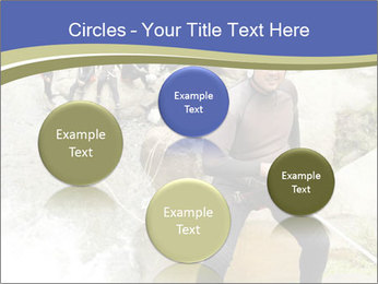 0000072441 PowerPoint Templates - Slide 77