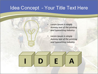 0000072441 PowerPoint Templates - Slide 80