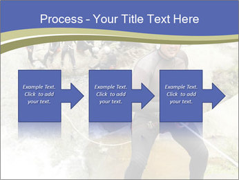 0000072441 PowerPoint Templates - Slide 88