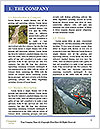 0000072441 Word Template - Page 3
