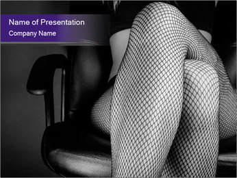 0000072442 PowerPoint Template - Slide 1