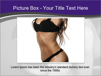 0000072442 PowerPoint Template - Slide 15