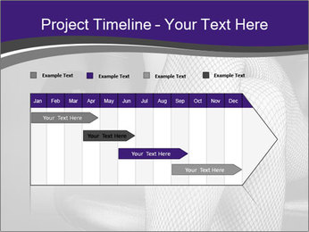 0000072442 PowerPoint Template - Slide 25