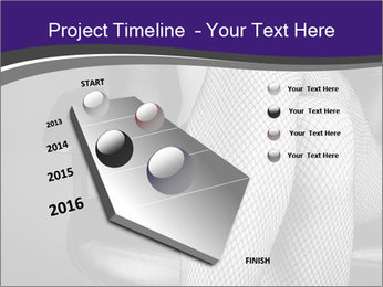 0000072442 PowerPoint Template - Slide 26