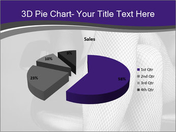 0000072442 PowerPoint Template - Slide 35