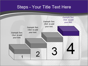0000072442 PowerPoint Template - Slide 64