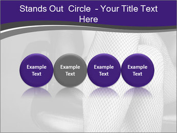 0000072442 PowerPoint Template - Slide 76