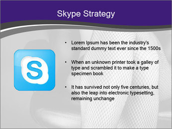 0000072442 PowerPoint Template - Slide 8