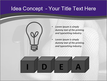 0000072442 PowerPoint Template - Slide 80