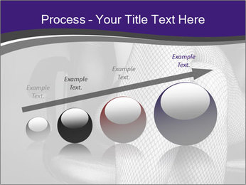 0000072442 PowerPoint Template - Slide 87