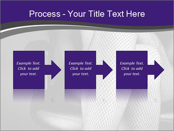 0000072442 PowerPoint Template - Slide 88