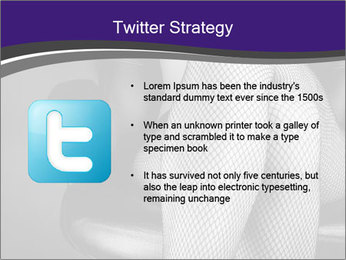 0000072442 PowerPoint Template - Slide 9