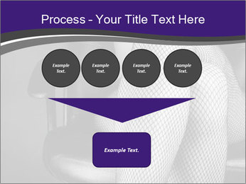 0000072442 PowerPoint Template - Slide 93