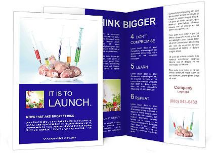 0000072443 Brochure Template