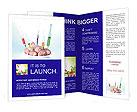 0000072443 Brochure Templates