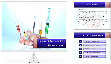 0000072443 PowerPoint Template