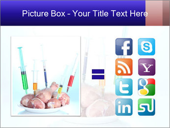 0000072443 PowerPoint Template - Slide 21