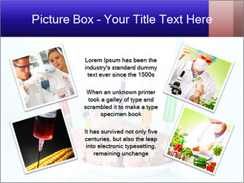0000072443 PowerPoint Template - Slide 24