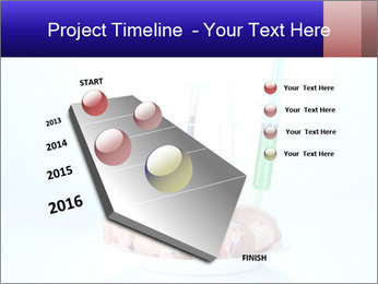 0000072443 PowerPoint Template - Slide 26